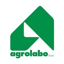 Agrivet | Logo Agrolabo